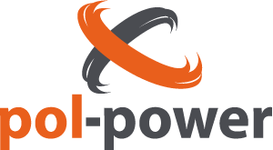 PolPower_300x165_website